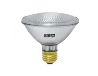 Bulbrite 683452 - H60PAR30SP/ECO/2PK - 60 Watt - 120 Volt - Halogen - PAR30 - Medium (E26) - 3,000 Kelvin (Soft White)