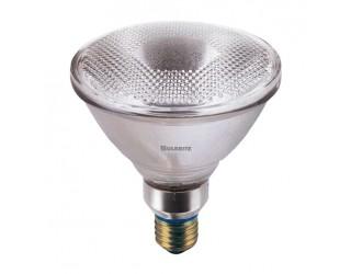 Bulbrite 683864 - H60PAR38FL - 60 Watt - 120 Volt - Halogen - PAR38 - Medium (E26) - 2,900 Kelvin (Warm White)