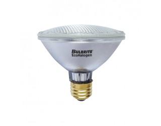 Bulbrite 683459 - H60PAR30WF/ECO - 60 Watt - 120 Volt - Halogen - PAR30 - Medium (E26) - 3,000 Kelvin (Soft White)