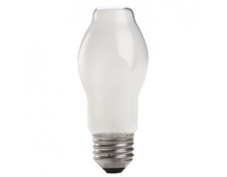 Bulbrite 616072 - 72BT15SW/ECO - 72 Watt - 120 Volt - Halogen - BT15 - Medium (E26) - 2,900 Kelvin (Soft White)