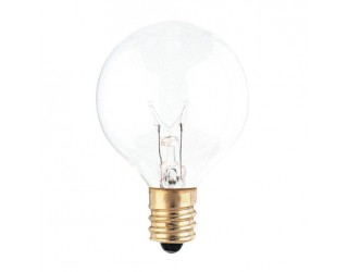 https://ebulb.com/media/catalog/product/cache/1/image/9df78eab33525d08d6e5fb8d27136e95/1/8/1843253006592db5011750b.jpg