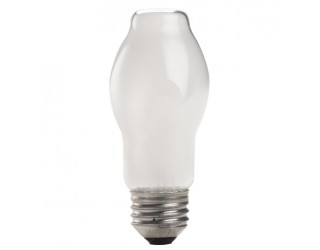 Bulbrite 616053 - 53BT15SW/ECO - Halogen - 53 Watt - 120 Volt - Halogen - BT15 - Medium (E26) - 2,900 Kelvin (Soft White)