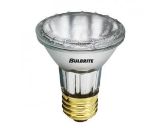 Bulbrite 682031 - H35PAR20NS - 35 Watt - 120 Volt - Halogen - PAR20 - Medium (E26) - 2,850 Kelvin (Warm White)