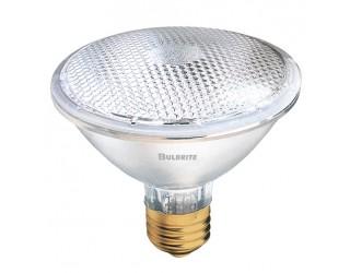 Bulbrite 683053 - H50PAR30NF - 50 Watt - 120 Volt - Halogen - PAR30 - Medium (E26) - 2,850 Kelvin (Warm White)