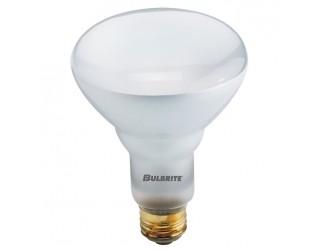 Bulbrite 694065 - H65BR30FL - 65 Watt - 120 Volt - Halogen - BR30 - Medium (E26) - 2,900 Kelvin (Warm White)