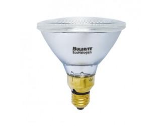 Bulbrite 684453 - H60PAR38WF/ECO - 60 Watt - 120 Volt - Halogen - PAR38 - Medium (E26) - 3,000 Kelvin (Soft White)