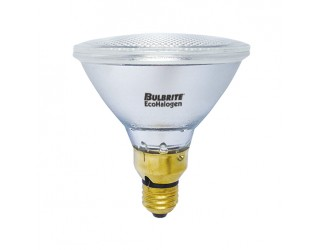 Bulbrite 684452 - H60PAR38FL/ECO - 60 Watt - 120 Volt - Halogen - PAR38 - Medium (E26) - 3,000 Kelvin (Soft White)