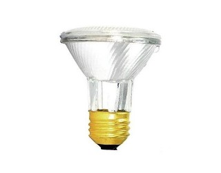 https://ebulb.com/media/catalog/product/cache/1/image/9df78eab33525d08d6e5fb8d27136e95/7/8/784152069588a1053754f6.jpg