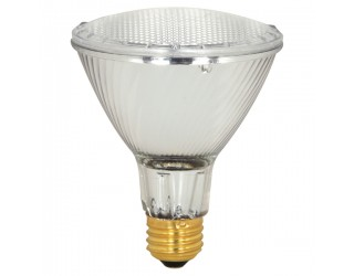 https://ebulb.com/media/catalog/product/cache/1/image/9df78eab33525d08d6e5fb8d27136e95/S/2/S2269.jpg