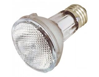 Philips 233650 - CDM35PAR20/M/SP - 39 Watt - High-Intensity Discharge (HID) - PAR20 - Medium (E26) - Clear - 3,000 Kelvin