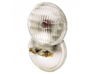 Sylvania 55090 - 36PAR36/CAP/NSP - Sealed Beam Lamp - 36 Watt - 12 Volt - PAR36 - Screw Terminal (MP2) - Spot (SP)