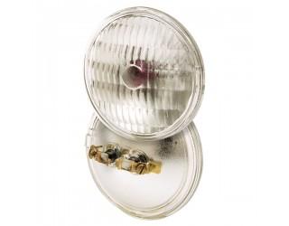 Sylvania 14947 - 300PAR56/NSP - Sealed Beam Lamp - 300 Watt - 120 Volt - PAR56 - Mogul End Prong (GX16d) - Narrow Spot (NSP)