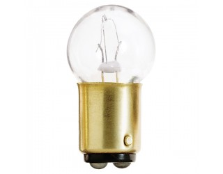 https://ebulb.com/media/catalog/product/cache/1/image/9df78eab33525d08d6e5fb8d27136e95/S/6/S6950.jpg
