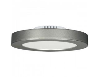 Satco S9192 - Blink LED Retrofit Fixture - 13.5WLED/7FL/SN/3K - 13.5 Watt - 120 Volt - Flush Mount - Direct Wired - Dimmable - 3,000 Kelvin (Warm White)