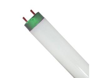 Sylvania 23027 - F18T8/CW/K26 - 18 Watt - Fluorescent - T8 - Medium 2-Pin (G13) - Cool White - 4,200 Kelvin