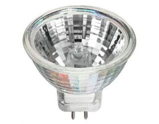 Topstar Premium MR11/FTD/WC - 20 Watt - 12 Volt - Halogen - MR11 - 2-Pin (GU4) - Cover Glass - 2,925 Kelvin