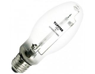 Topstar Premium LU50/ED17/MED - 50 Watt - Metal Halide - ED17 - Medium (E26) - 2,000 Kelvin