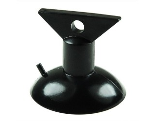 Nora Lighting NRS90-N20 - Suction Cup - MR16 - Lamp Changer Head