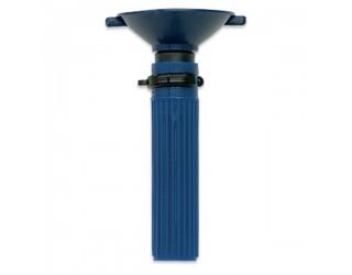 Satco S70-3002 - R-Type Bulb Changer
