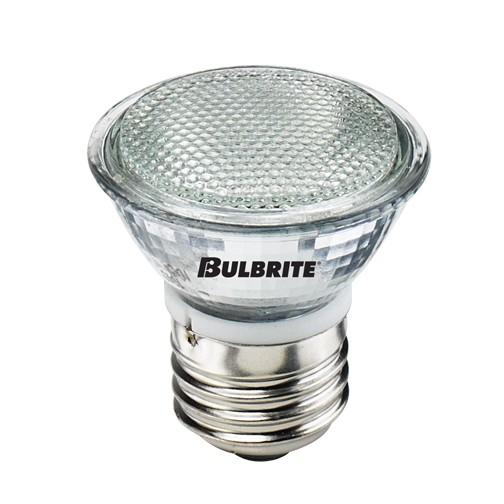 Fmw E26 Mr16 Halogen Light Bulb