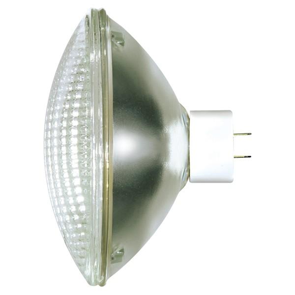 Sylvania 500 W Medium Flood PAR64 Lamp 500PAR64//MFL