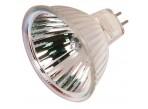 Sylvania 58302 - 20MR16/T/WFL/C - 20 Watt - 12 Volt - Halogen - MR16 - Mini Bi-Pin (GU5.3/GX5.3)