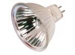 Sylvania 58304 - 35MR16/T/NFL/C - 35 Watt - 12 Volt - Halogen - MR16 - Mini Bi-Pin (GU5.3/GX5.3)