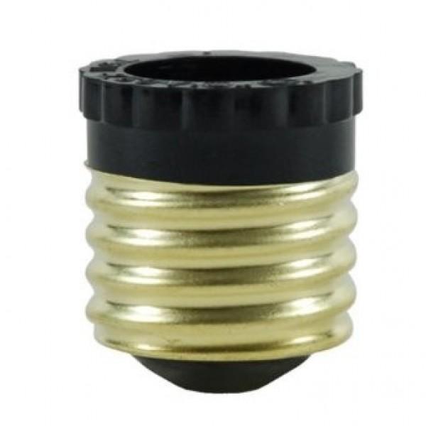 For Intermediate E17 Bulbs Adapters